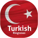 Turkish Ringtones