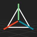 Prisma3D - 3D Modeling, Animation, Rendering