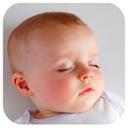 اهنگ خواب کودک