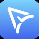 تلگرام اکسپلورر