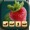 توتک (کلمه سازی)