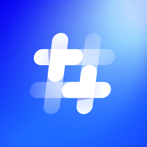 # Hashtag Generator for Instagram