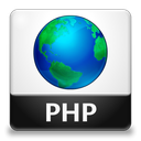 Basic training php