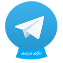 Advanced Telegram Gallery