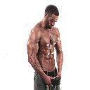 بدن سازی2