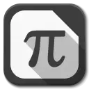 فرمول دونی ریاضی