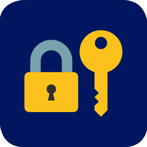 App Lock, Gallery and Files for Android - Download | Cafe Bazaar
