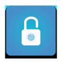 قفل برنامه ها و فایل های شخصی