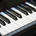 پیانوی جادویی