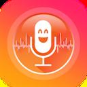 برنامه تغییر صدا ی پیشرفته
