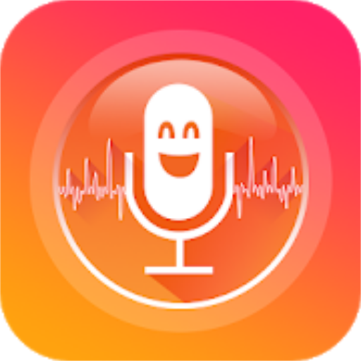 change voice for Android - Download | Cafe Bazaar