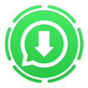 whatsapp downloader