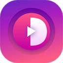 دوبله صداگزاری حرفه ای ویدیو