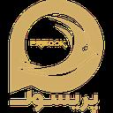 پریسوک نسخه راننده - Prisook