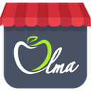 آلما(سوپرمارکت همراه)