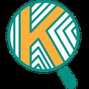 KarDaram