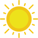 FunShine weather app