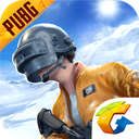 PUBG Mobile for PC |Training