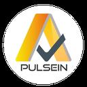 Pulsein | پالسین