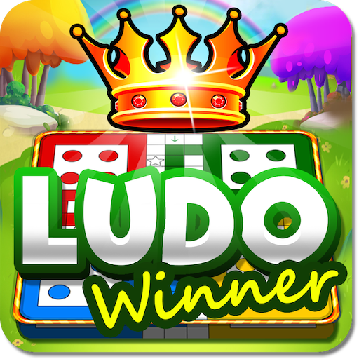 Ludo Game : Ludo Winner