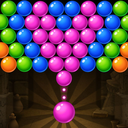 Bubble Pop Origin! Puzzle Game