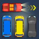 Car Escape