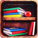 لغات زبان کنکور 95