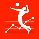 volleyball bodybuilding