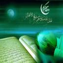 اعمال مستحب و بافضیلت ماه رمضان