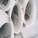 آموزش نقشه کشی ساختمان با اتوکد