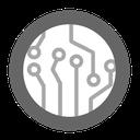 سایت تخصصی برق و الکترونیک بیسیم