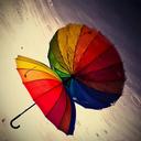 چتر بیمه