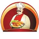 انواع غذا با مرغ و گوشت