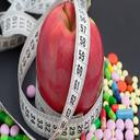 داروهای لاغری و رژیم لاغری