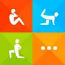 برنامه ورزشی وغذایی
