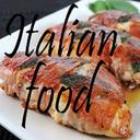آموزش غذا ایتالیایی