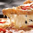 (ساخت انواع پیتزا(کشورهای مختلف