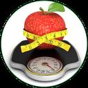 lose weight + plan