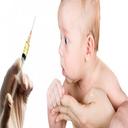 واکسن شناسی ( کامل )