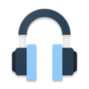 موزیک پلیر ایرانی