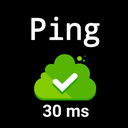 Ping tool: ICMP - TCP ping