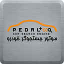 PedalPlus, Car Search Engine