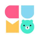 Cute Note - DDay Todo