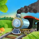 Rail Crisis