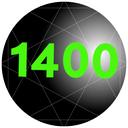 تقویم پیشرفته 1400