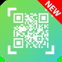 FREE QR Code Scanner, Barcode Scanner