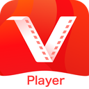 VDM Player - Best Status Video & Music Player