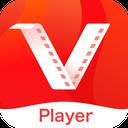 VDM Player - Best Status Video & Music Player