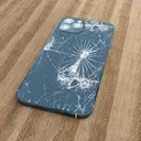 Repair Master 3D
