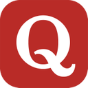 Quora — Questions, Answers, and More